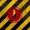 Jaeger - Air Force Alihan Natioanal Musıc (Youtube)