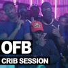OFB RV & Headie One Crib Session (Freestyle Clip) Prod By @MonstaUk