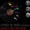 Omer Yilmaz Presents - Radio Mix Machine - 47