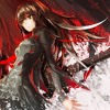 Nightcore - The Only Way by Rock Goes Nightcore