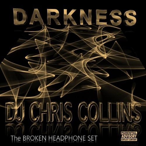 The Broken Headset