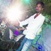 Balamunna Balagamunna Vallu Song Mix Dj Rakesh Sircilla