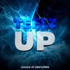 TeelZ - Up