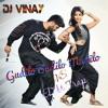Gudilo Badilo Madilo (DJ Duvvada Jagannadham 2017)Vs Edm Trap Mix DJ Vinay