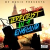 Mr. Vegas - Terrorist In A England