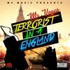 Mr. Vegas - Terrorist In A England