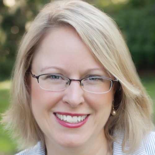 FSU's Sarah Eyerly discusses the Moravian Church Archives in Pennsylvania