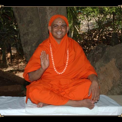 Divine Discourse on Sri Ramanujacharya 1000th Jayanti