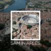 5AM In Arles (Drake X Travis Scott X Quavo Type Beat) [Prod. HabibiBeats]