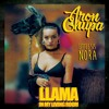 LLAMA IN MY LIVING ROOM (CONG!U Bootleg) [click BUY to free download]