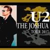 U2 - Exit (June 7, 2017)