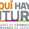 Aym - Fuente (Vida)