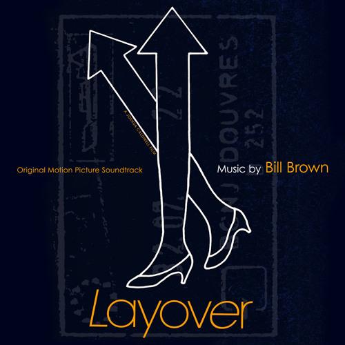 Layover (Original Motion Picture Soundtrack)