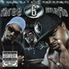 Three3 Six6 Mafia -  Slob On My Knob (Ear Rape)
