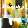 BONOBO @ Animal Magic # Full Album # 2000