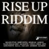 Daju Lion - People Rise Up (Rise up Riddim 2017)