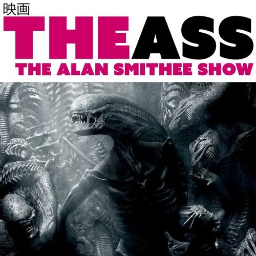 The ASS #23: Alien: Covenant