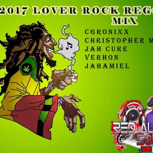 2017 LOVER REGGAE MIX by DJNIGEL | NIGEL BILLINGS | Free