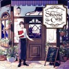 Shoose feat. Umehara Yuuichirou - Yoshiwara Lament