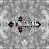 Fight 'Til The End [Argofox Release]