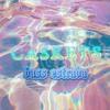 Party Favor – Caskets (BASS ESTRADA version)