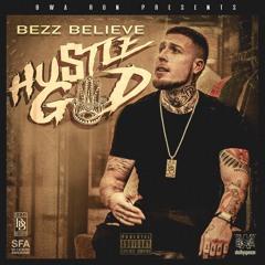 Hustle God