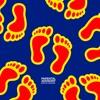 Steppin Feat. Mills Supreme (Prod. Daz Léone)