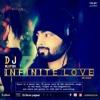 03.Jine Mera Dil Luteya (Trap Tronic) - DJ Karan Remix