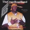 I LIED BY RAYMOND BYARS & THE CROSSROAD BAND | RadioBlastFM