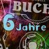 Andreas Rauscher & Ferdinand Dreyssig live @ 6 Jahre Bucht