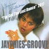 DENISE WILLIAMS - I've Got The Last Dance (Jayphies-Groove) 2017