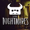 LITTLE NIGHTMARES RAP - Dive Into The Madness ¦ Dan Bull