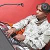 Lanmou Fasil-VAYB (Mickael Guiran)  High Sound-Dj's