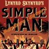 Simple Man - Lynyrd Skynyrd, Shinedown(Live Cover)