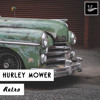 Hurley Mower - Retro - Royalty Free Vlog Music [BUY=FREE]
