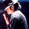 Michael Jackson - Billie Jean - HIStory Tour [Live Audio Remake]