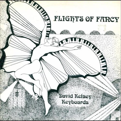 06 - DavidKelsey - StarTrek - FlyMeToTheMoon