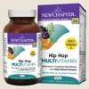 Hip Hop Multi-Vitamin 2017 Vol. 1