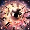 LucidDream Audiobook 6/7 - Healing, Unblock-Evolution, GOA and good