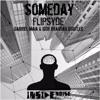 INSIDE #003 - Flipsyde - Someday (Igor Brandão & Gabriel Maia Remix)