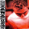 System Of A Down - Storaged Melodies [Full Album] {Unofficial}