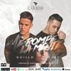 Me Rompe La Mente (prod. Yannc El Armonico & Jowny Boom Boom)