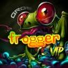 GRGE - Frogger (VIP)
