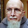 The Word Of The Lord Came To John - Fr. Benedict Groeschel, CFR