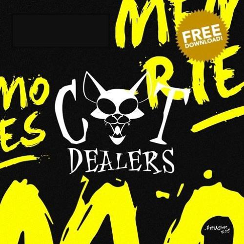 Memories (Cat Dealers Remix) [FREE DOWNLOAD]  - PREVIEW - Faixa completa no link para download!