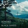 BONOBO @ Black Sands # Full Album # 2010