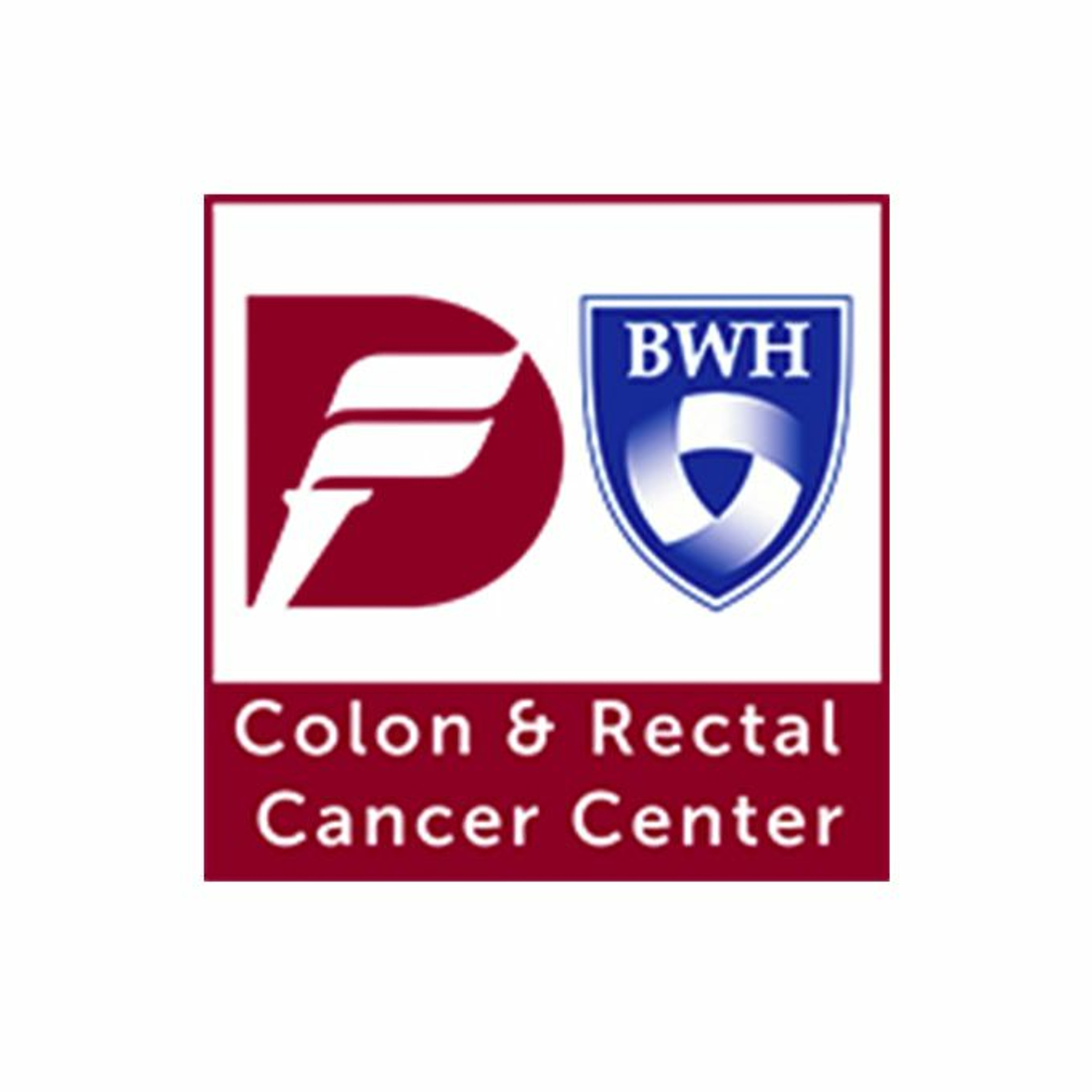 Episode 9 Heated Intraperitoneal Chemotherapy Hipec How We Treat Colon And Rectal Cancer Lyssna Har Poddtoppen Se