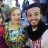Download مهرجان الشيخ رمضان 2017  ( السامبا ) اجدد مهرجانات 2017 جديد (1).mp3 Mp3