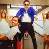 Ricardo Reyna VS Amador Rivas - Sabroso Style (Iván Rey Private Colombian Remix 2K17) - [MASTER]