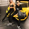 RiceGum - Its EveryNight Sis feat. Alissa Violet (FULL SONG).mp3